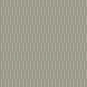 Rastro Linen