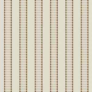 Calders Fringe Copper