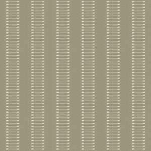 Calders Fringe Linen
