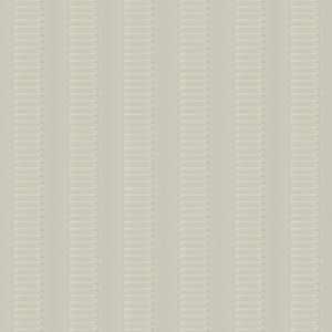Calders Fringe Ivory