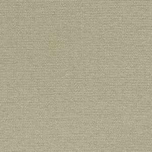 Onza Boucle Linen
