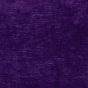 Wimbledon Electric Violet