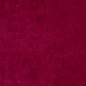 Wimbledon Punch Pink