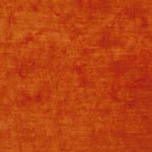 Wimbledon Atomic Orange