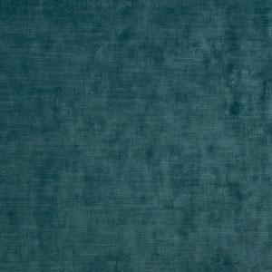 Wimbledon Keppel Blue
