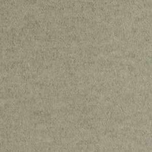 Wool Mohair Capra Grey