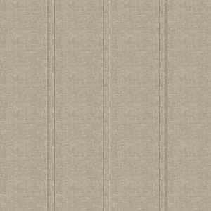 Weyland Stripe Driftwood
