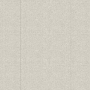Weyland Stripe Silver
