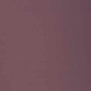 Topaz Lilac