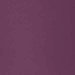 Topaz Grape