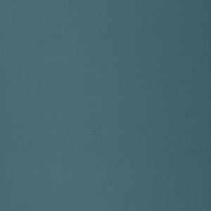 Topaz Turquoise