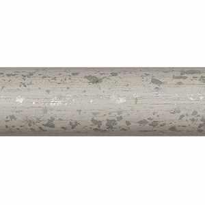 BYSP517F Florentine Grey 944