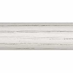 BYSP518F Ivory Scratched 901
