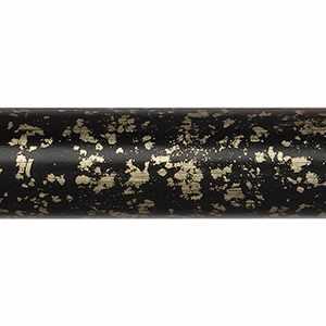 BYSP518F Florentine Black 951