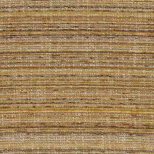 Tabor Texture Saffron