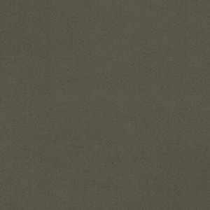 04770 Truffle