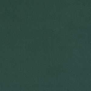 04770 Emerald