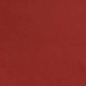 04770 Red