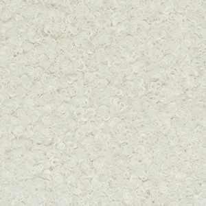 Poodle Cloth Sugar