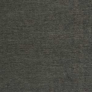 Soft Sheen Charcoal