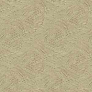 Turshen Wheat