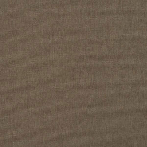 Bellwether Leather