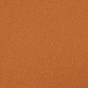 Riggwelter Mandarin