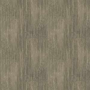 Woodcut Taupe