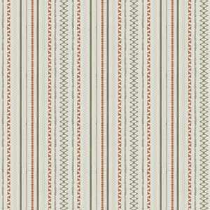 Azaria Stripe Marmalade