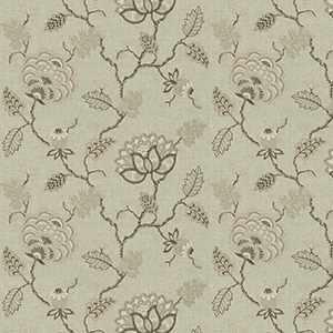 Magna Floral Travertine