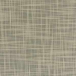 04835 Linen
