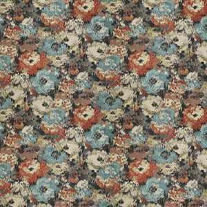Bloom Tapestry