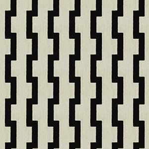 Angkor Stripe Domino