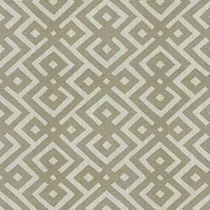 Hip Grid Taupe