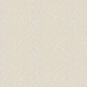 04817 Ivory