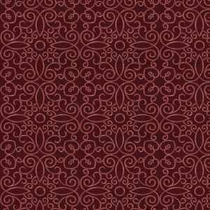 04817 Scarlet