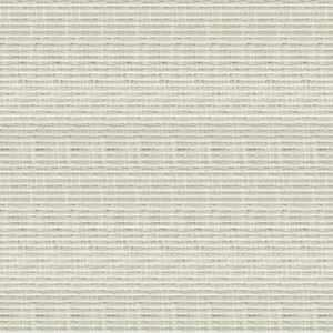 Shadi Stripe Taupe