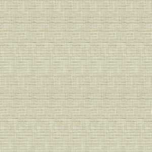 Shadi Stripe Buttercream