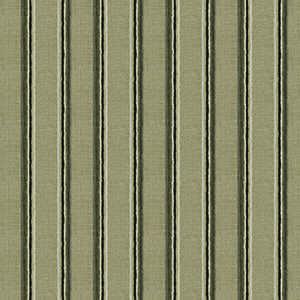Vogue Stripe Mineral