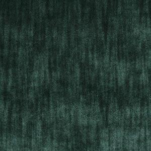 Manhattan Emerald