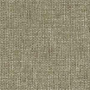 Sedona Pebble