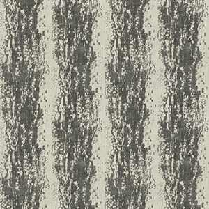 Water Stripe Metal