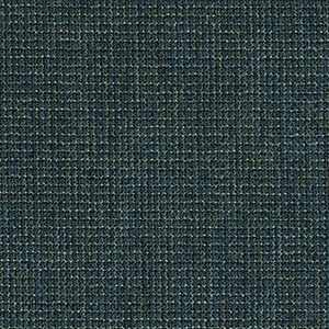 Astral Weave Marine