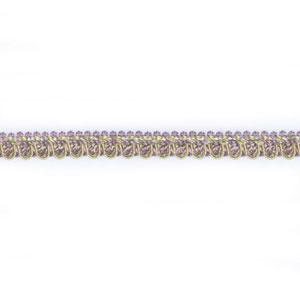 Yacht Lavender Twist