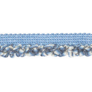 Caravela Bluebell