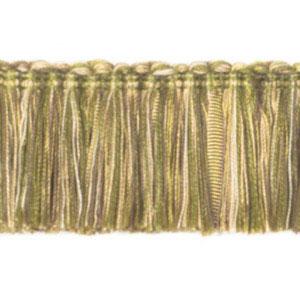 Laredo Grass