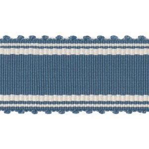 Munich Bluebell
