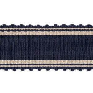 Munich Navy