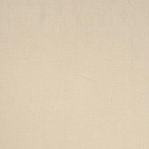 Albi Linen Parchment