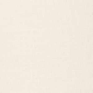 Albi Linen Ivory